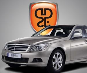 DDSE - Dutch Drive Service Europe
