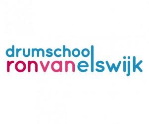 Drumschool Ron van Elswijk