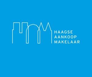 Haagse Aankoopmakelaar