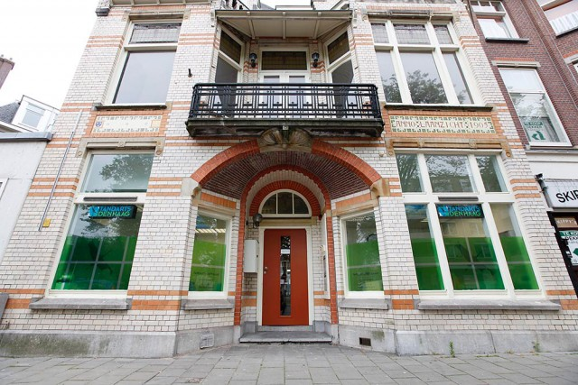 Tandarts Den Haag