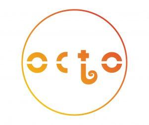 Octo logo