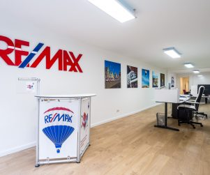 Remax City