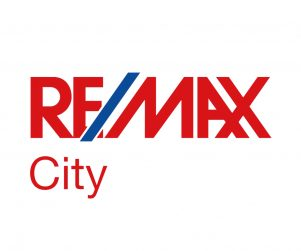 REMAX City Malaardij