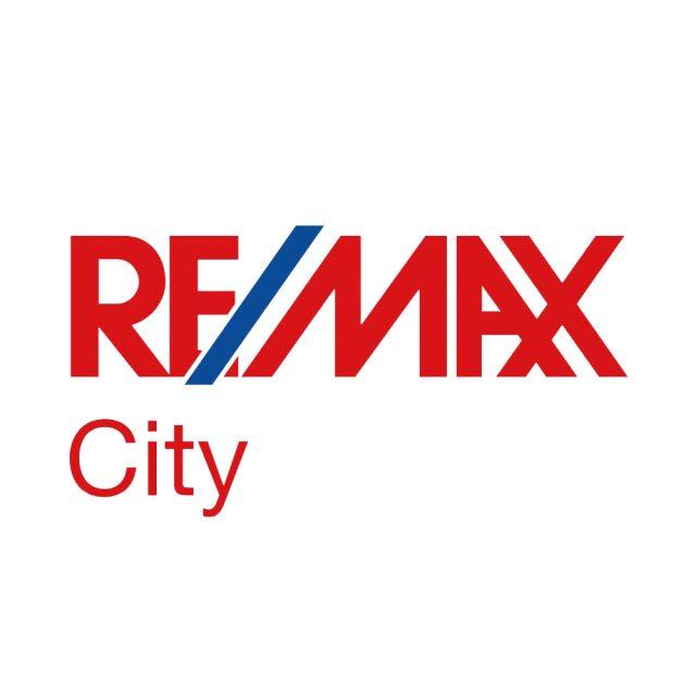 RE/MAX City Makelaardij