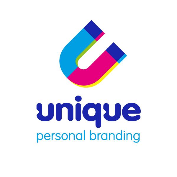 Unique Personal Branding