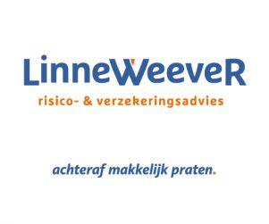 Linneweever verzekering Den Haag