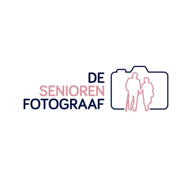 De Seniorenfotograaf